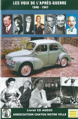 COFFRET 1946-1947.jpg