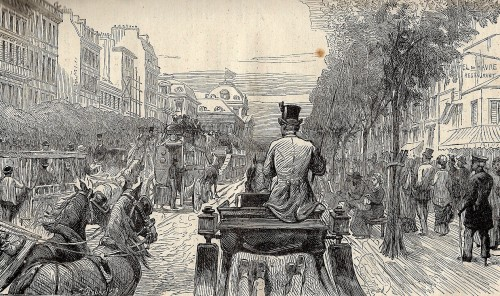 PENON ROUTE VERS LEXPO 1878.jpg