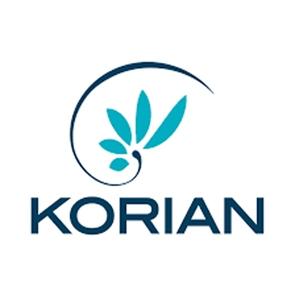 LOGO KORIAN (3).jpg