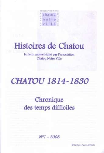 CHATOU 1814-1830.jpg