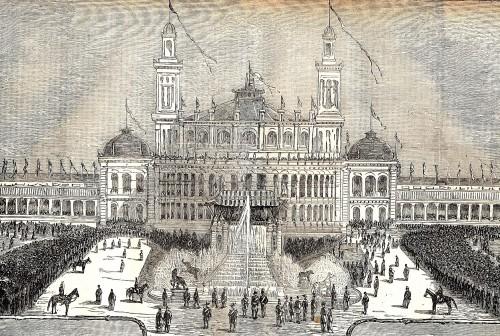 PENON INAUGURATION 1878.jpg