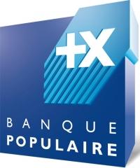 Banque Populaire (1).jpg