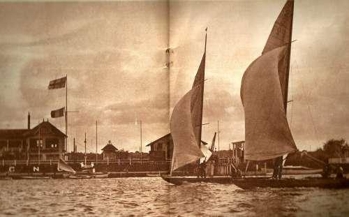 CNC 1933.jpg