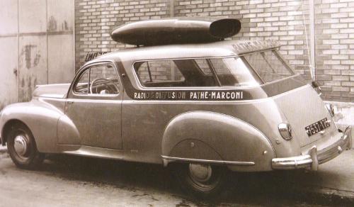 6. Peugeot 203 Charbonneaux.jpg