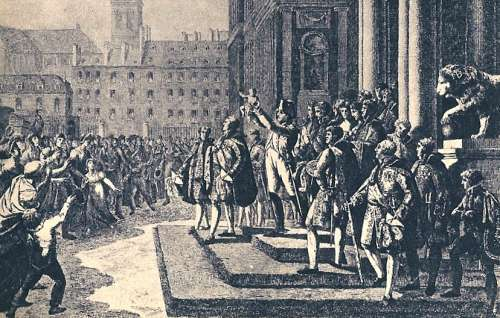 1811 NAPOLEON ROI DE ROME.jpg