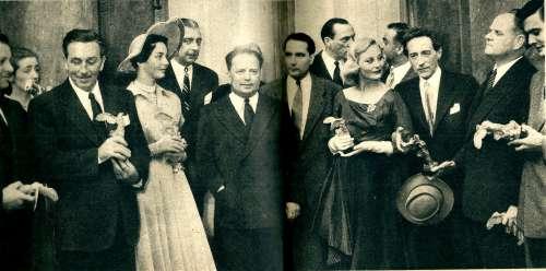 VICTOIRE CINEMA 1948.jpg