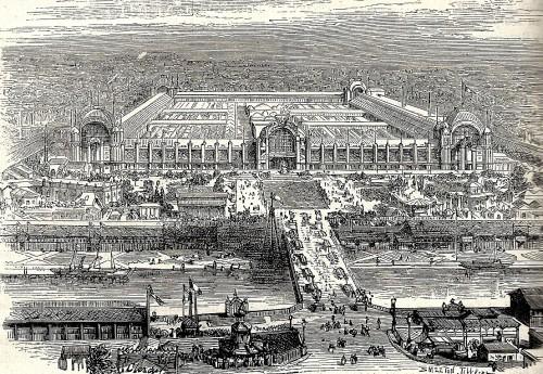 PENON EXPO 1878.jpg