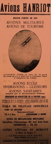 1927 HANRIOT.jpg