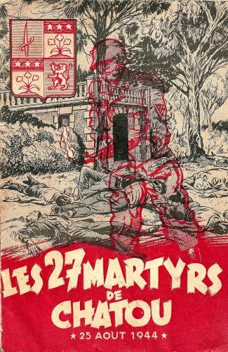 LIVRET DES 27 MARTYRS COUVERTURE.jpg