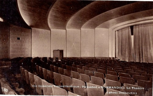 NORMANDIE THEATRE.jpg