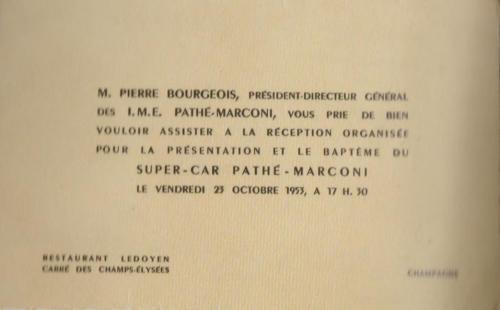 4. Carton inaug 1953.jpg