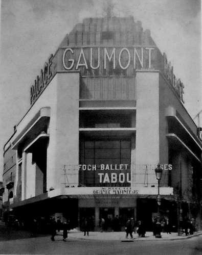 REMON GAUMONT 2.jpg