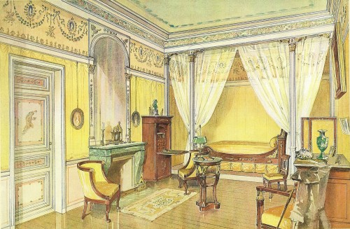 CHAMBRE REMON EMPIRE.jpg