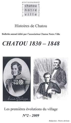 COUV CHATOU SOUS LOUIS-PHILIPPE.jpg