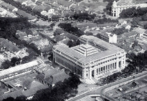 INDOCHINE BANQUE DE SAIGON.jpg