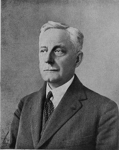 REMON 1928 17.jpg