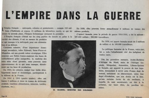 MATCH 7.09.1939.jpg