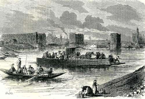 BAC 1871.jpg