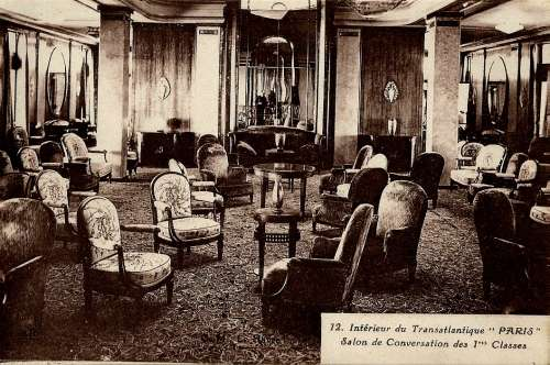 PARIS SALON DE CONVERSATION.jpg