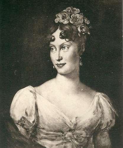 1811 MARIE LOUISE.jpg