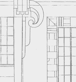 PATHE FACADE PLAN.jpg