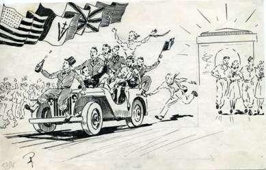 ROB ROY 1944.jpg