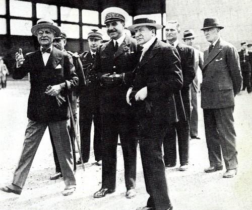 MANDEL 1935.jpg