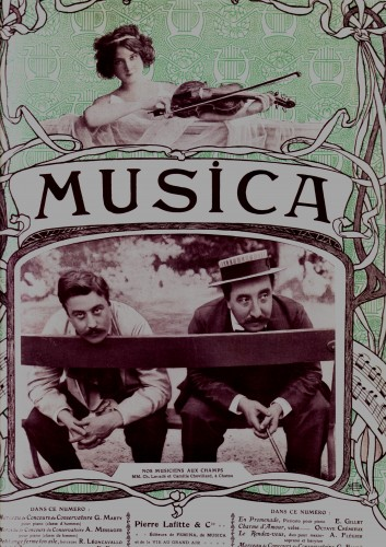 MUSICA REVUE 1903.jpg