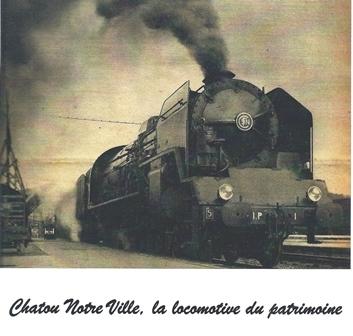 LOCO DU PATRIMOINE 3.jpg