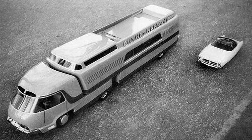 minibus pm.jpg
