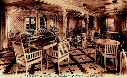 FRANCE CAFE TERRASSE.jpg