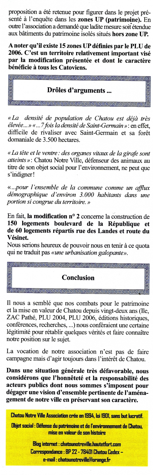 TRACT NOUVELLE ANNEE 3.jpg