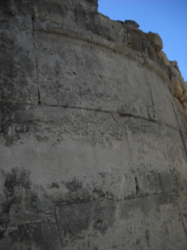 MUR ANCIEN REMPART 3.jpg