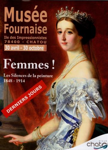 FEMMES AFFICHE.jpg