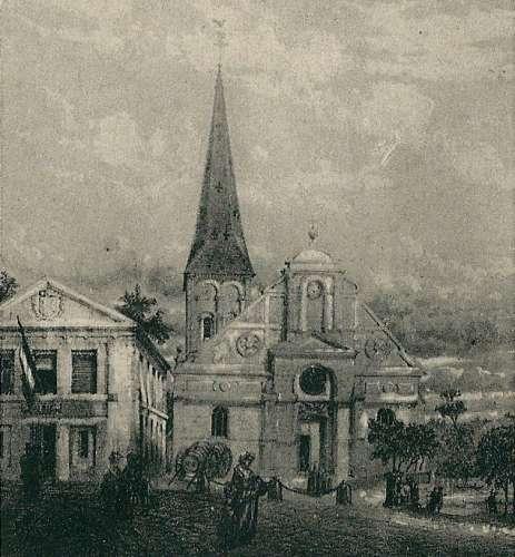 EGLISE 1872-1880.jpg