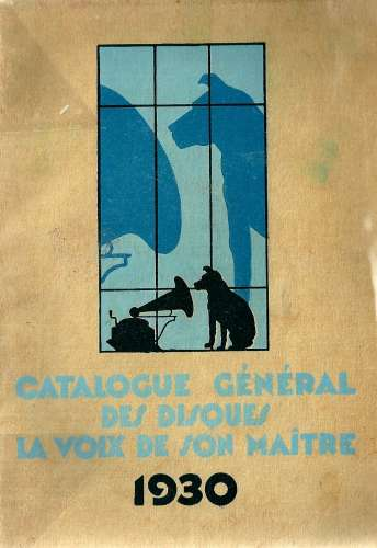 CATALOGUE LVM 1930.jpg