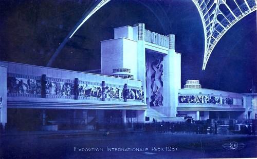 EXPO 1937.jpg