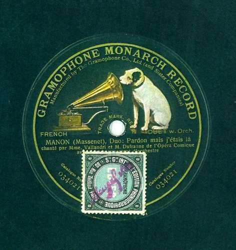 DUFRANNE HMV 2.jpg