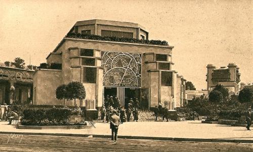 1925 7.jpg
