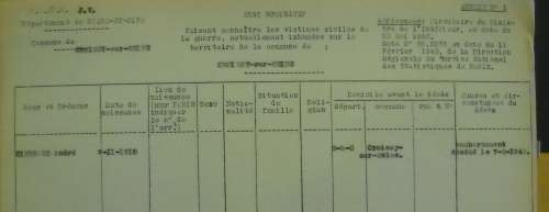 BOMBARDEMENT_CROISSY 3 MARS 1942.jpg