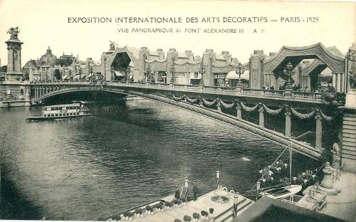 1925 0.jpg