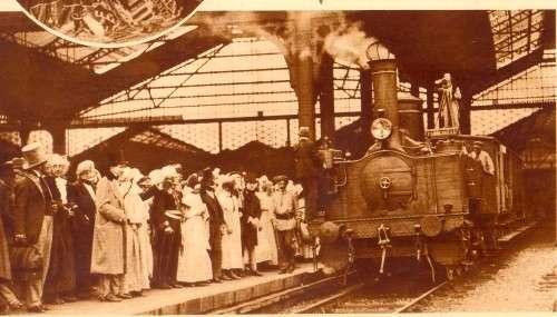 TRAIN_1830.jpg