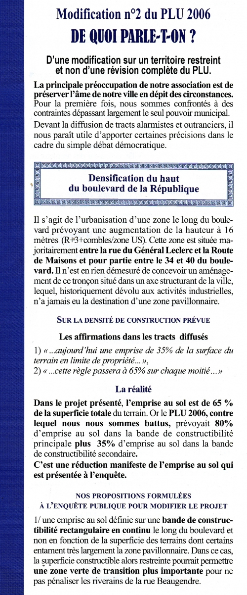 TRACT NOUVELLE ANNEE 1.jpg