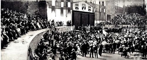 UNC 1930.jpg