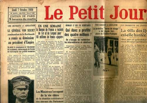 IFS PETIT JOURNAL.jpg