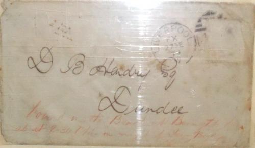LETTRE 1879.jpg