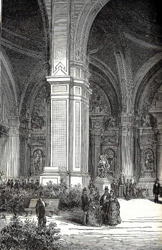 PENON ENTREE DES BEAUX ARTS 1878.jpg