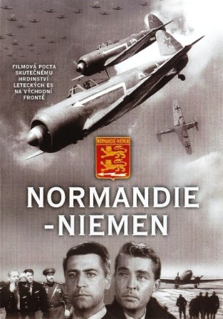 NORMANDIE NIEMEN PHOTO.jpg