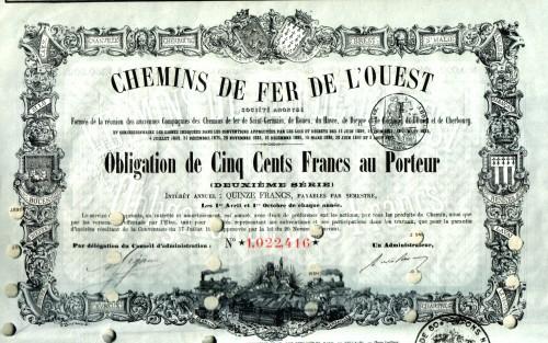 EXPO CNV OBLIGATION CIE CHEMINS DE FER DE L'OUEST.jpg