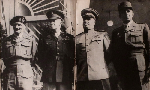 8 MAI 1945.JPG